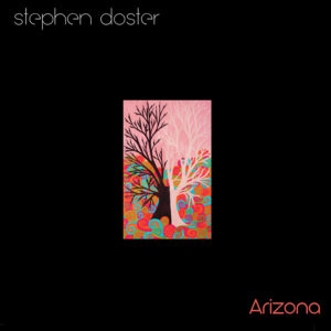 Arizona cover art hi-res