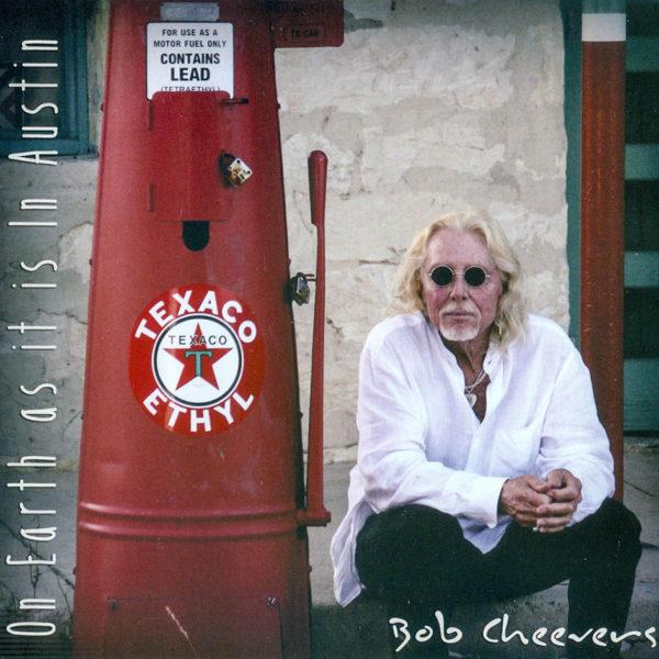 bob-cheevers-on-earth