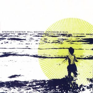 Impoossible-Sun-CD-Cover-Art-624x624