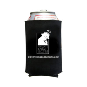 private-angel-coozie