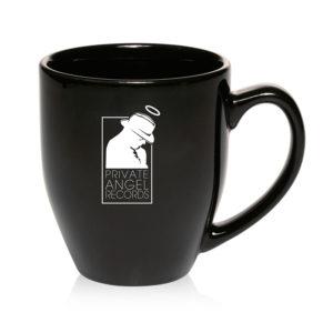 private-angel-mug-front